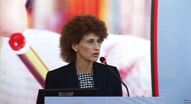 Banka Botërore: 40% e shqiptarëve në moshë pune, nuk po punojnë dhe as nuk po kërkojnë punë